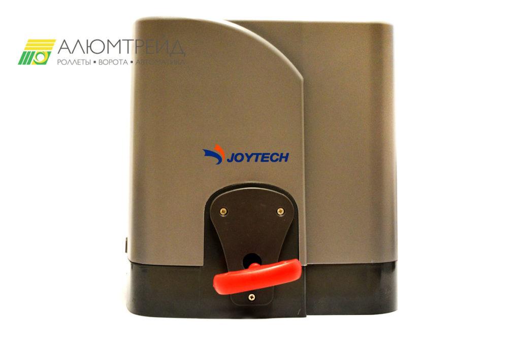 привод для откатных ворот joytech PY800AC