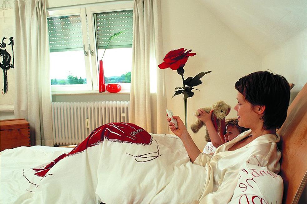 роллеты на окна купить в днепропетровске